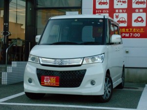 DSCN3813-600x450