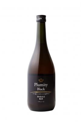 plumityblack1